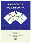 Februar (.pdf, 1010 kB) - Slovenske železnice - Page 2