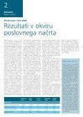 Februar (.pdf, 1010 kB) - Slovenske železnice - Page 4