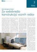 Februar (.pdf, 1010 kB) - Slovenske železnice - Page 5