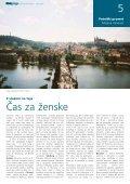 Februar (.pdf, 1010 kB) - Slovenske železnice - Page 7