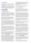 ESET NOD32 Antivirus 4 - Page 5