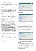 ESET NOD32 Antivirus 4 - Page 7