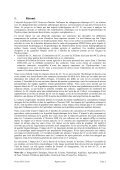 Rapport final GICC-Seine - Drias, les futurs du climat - Page 3