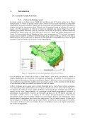 Rapport final GICC-Seine - Drias, les futurs du climat - Page 5