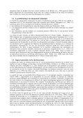 Rapport final GICC-Seine - Drias, les futurs du climat - Page 7