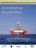 · Investimentos em produção e em exploração não cessam, mesmo ... - Page 2