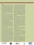 · Investimentos em produção e em exploração não cessam, mesmo ... - Page 3