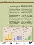 · Investimentos em produção e em exploração não cessam, mesmo ... - Page 4