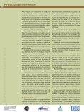 · Investimentos em produção e em exploração não cessam, mesmo ... - Page 5