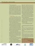 · Investimentos em produção e em exploração não cessam, mesmo ... - Page 7
