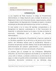 metodología para la elaboración de manuales administrativos - Page 7