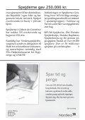 Grøn Gren 2010-1 - Spejdernet - Page 4
