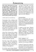 Grøn Gren 2010-1 - Spejdernet - Page 5