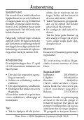 Grøn Gren 2010-1 - Spejdernet - Page 7