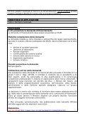 DM 593/00 art.14 Laboratori autorizzati Miur - First - Aster - Page 2