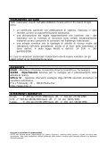 DM 593/00 art.14 Laboratori autorizzati Miur - First - Aster - Page 3
