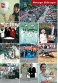 September 2009 September 2009 - Seite 2