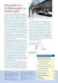 September 2009 September 2009 - Seite 3