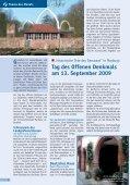 September 2009 September 2009 - Seite 4