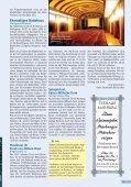 September 2009 September 2009 - Seite 5