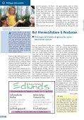 September 2009 September 2009 - Seite 6