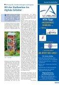 September 2009 September 2009 - Seite 7