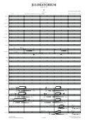 Visa utdrag (PDF) - Gehrmans Musikförlag - Page 3