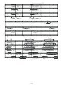 Visa utdrag (PDF) - Gehrmans Musikförlag - Page 5
