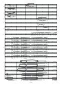 Visa utdrag (PDF) - Gehrmans Musikförlag - Page 6
