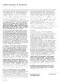 Informe anual (pdf) - Cajastur - Page 5