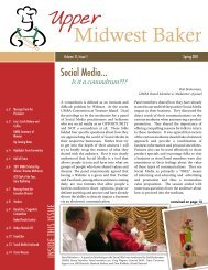 Social Media... - Herald Journal