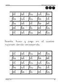 fl - Educarm - Page 7