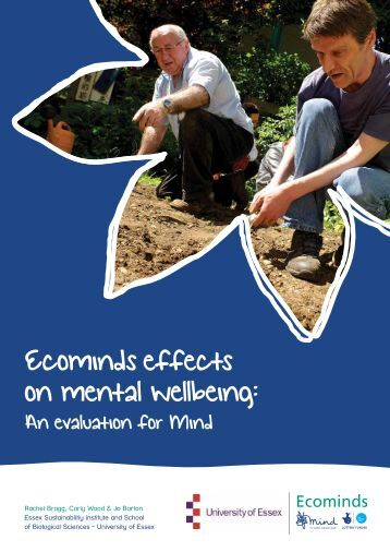 Ecominds-effects-on-mental-wellbeing-evaluation-report