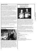 Rankweil - Vorderland - Seite 7