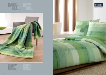 2 maco satin bed linen design: 5368/col. 700 with zip ... - imakDynamic