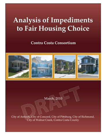 competitive analysis fair housing 1 chapter 67-21 non-competitive affordable multifamily rental housing programs (mmrb/hc) part i administration 67-21001 purpose and intent 67-21002 definitions.
