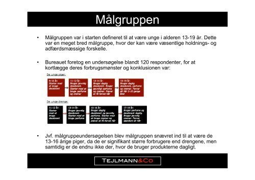 PDF præsentation af kampagenen - IAA
