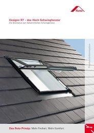 Download PDF - Roto Dach