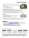 Garages/Outbuildings - City of Ashland - Page 2