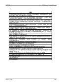 gr - Educarm - Page 2