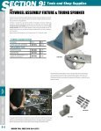 tools and Shop Supplies - S&S Cycle - Page 4