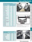 tools and Shop Supplies - S&S Cycle - Page 7