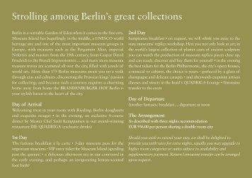 download pdf - Brandenburger Hof