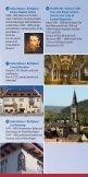 Historischer Stadtrundgang - Stadt Bräunlingen - Seite 2