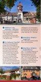 Historischer Stadtrundgang - Stadt Bräunlingen - Seite 5