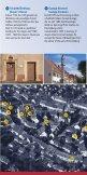 Historischer Stadtrundgang - Stadt Bräunlingen - Seite 6