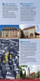 Historischer Stadtrundgang - Stadt Bräunlingen - Seite 7
