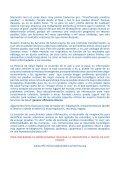 Programa - Sociedad Española de Informática de la Salud - Page 2
