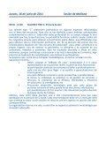 Programa - Sociedad Española de Informática de la Salud - Page 7