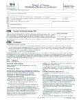 regions bank as trustee of the margaret s. little educational trust fund ... - Page 4